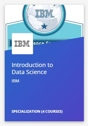 introduction-data-science