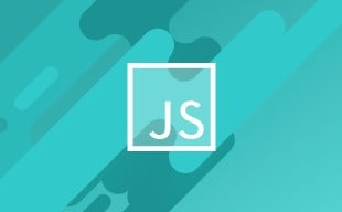 introduction-to-javascript-1