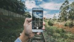 iphonephotography-1