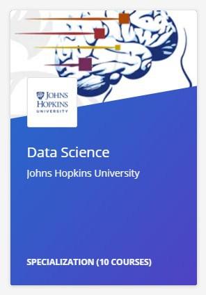 jhu-data-science