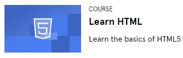 learn-html