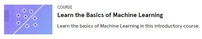 machinelearning1