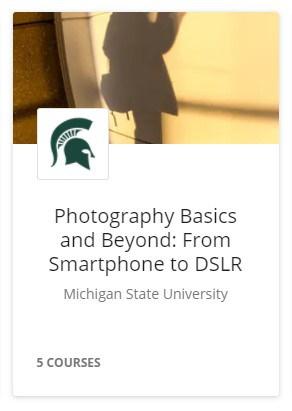 photography-basics