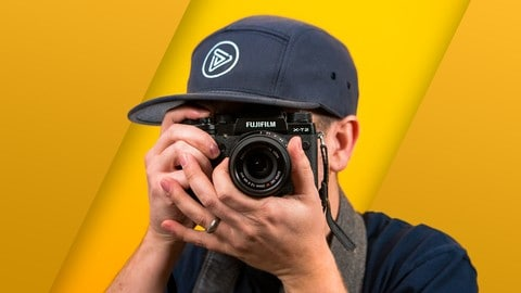 photography-masterclass-complete-guide-to-photography-1