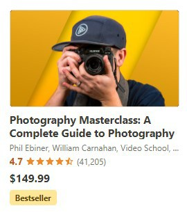 photography-masterclass-complete-guide-to-photography