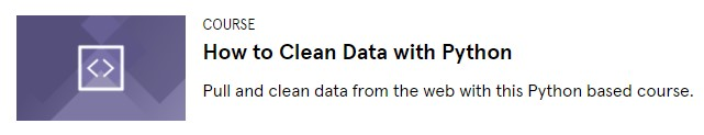 practical-data-cleaning