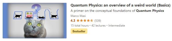 quantum-physics1