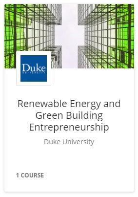 renewable-energy-entrepreneurship