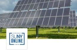 solar-energy-basics-1