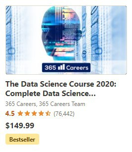 the-data-science-course-complete-data-science-bootcamp