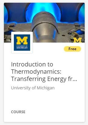 thermodynamics-intro
