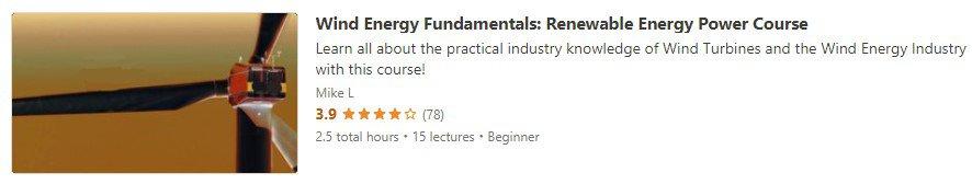 wind-energy-fundamentals-renewable-energy-power-course