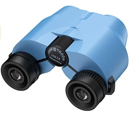 Binoculars for Kids and Adults