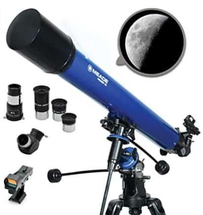 Meade Instruments Polaris