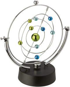 Project Blueprint Galaxy Kinetic Astronomy Kit