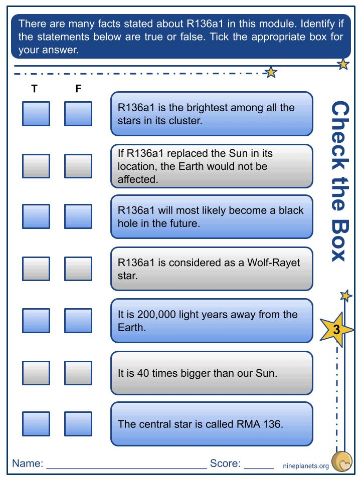 R136a1 Worksheets (4)