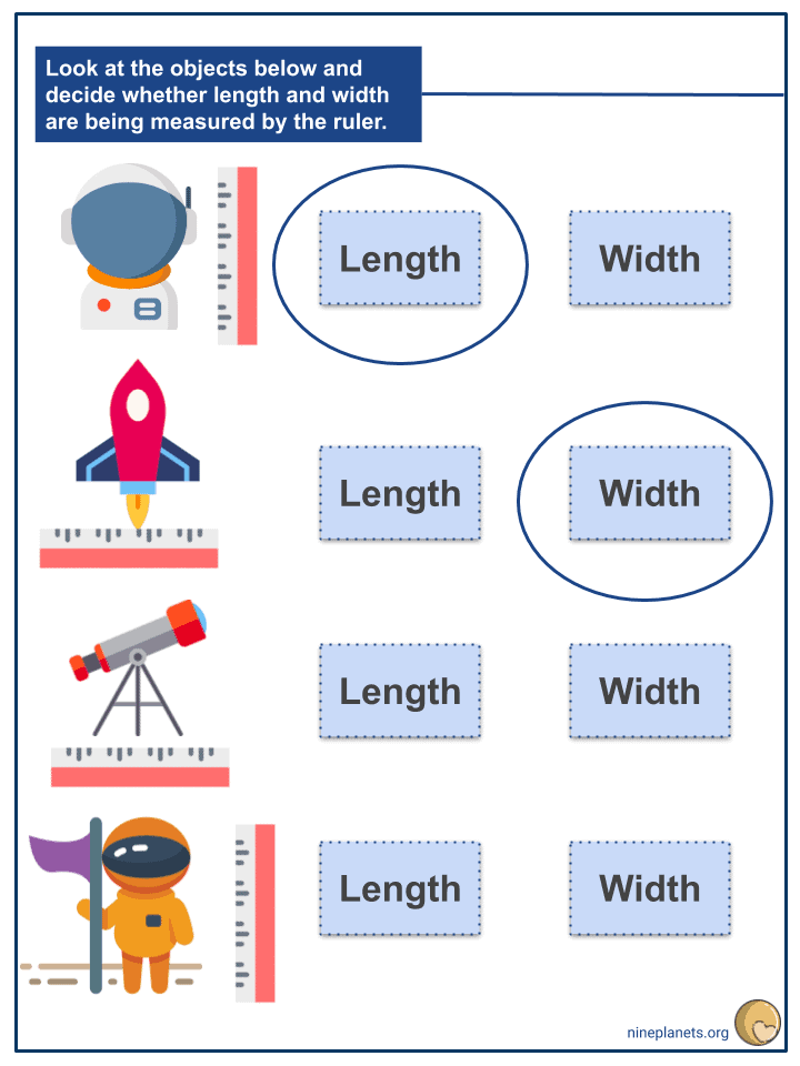 Understanding Measurements_ Length and Width of an Object (2)